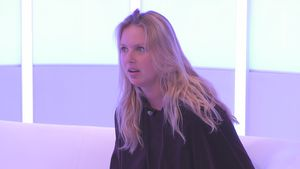 """Big Brother""-Flirt: Rebecca hat Angst vor Familienreaktion"