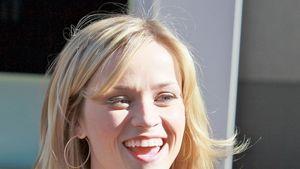 """Reese Witherspoon: """"Ich will nie wieder 20 sein"""""""