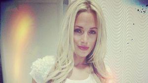 Pistorius-Mordfall: Reeva wäre heute 31 Jahre alt