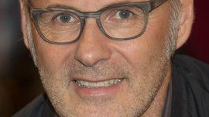 Reinhold Beckmann geht heute in Polit-Talk-Rente