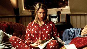 """""""Bridget Jones""""-Hype: Wie könnte der vierte Teil heißen?"""