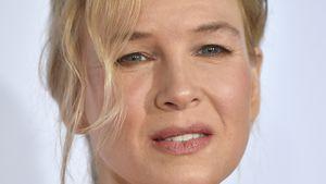 """""""Einsam"""": Deswegen legte Renée Zellweger Karriere auf Eis"""