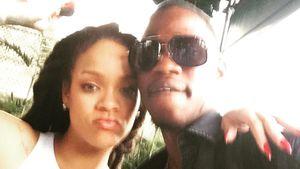 Mysteriöser Mordfall: Warum wurde Rihannas Cousin getötet?