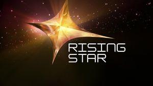 """Rising Star"": Was ist dran an den Jury-Gerüchten?"