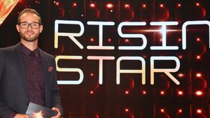 Desaster! Niemand will Rising Star & CTM sehen