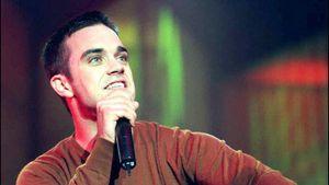 Ex-Manager verrät: Wurde Robbie bei Take That rausgemobbt?