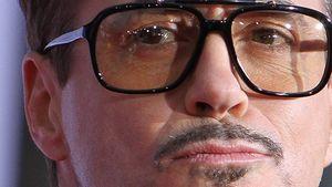 """""""Iron Man""""-Chaos: Kommt Teil 4 nun oder nicht?"""
