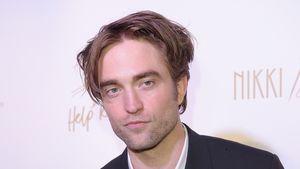 Nach Batman-Rolle: Wird Rob Pattinson auch der nächste Bond?