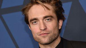 """Robert Pattinson verweigert Training für die """"Batman""""-Rolle"""