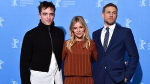 Todesgefahr! Charlie Hunnam bangte um Leben des Regisseurs