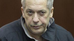 Hoffman-Dealer: Anwalt will Entzug statt Knast