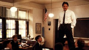 Unvergessen: Heute wäre Robin Williams 69 Jahre alt geworden