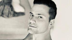 """""""Stehe hart auf Frauen"""": Rocco Stark spricht über Sexualität"""
