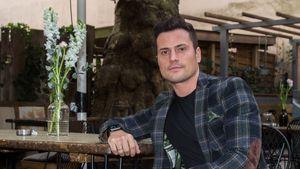 Vier Monate nach Trennung: Rocco Stark spricht über Ehe-Aus