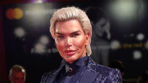 Nach Celebrity-BB-Rauswurf: Real-Life-Ken feiert Frust weg