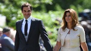 Heirat von Pippa & James: Dieser Sport-Star war auch dabei!