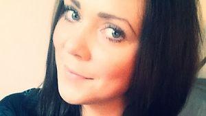 Ramona Dempsey: Nach GZSZ fehlt es ihr am nötigen Kleingeld