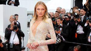 Engel-Twins: Diese Victoria's Secret-Models sehen gleich aus