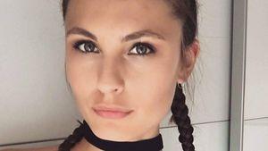GNTM-Romina gesteht: So schlimm war das Shoot-Out für sie!
