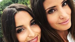 Süße GZSZ-Reunion: Ayla trifft auf ihre Cousine Selma!