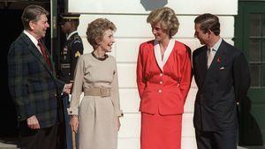 Was lief mit Prinzessin Diana? Bryan Adams gibt Rätsel auf