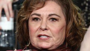 Nach Rassismus-Skandal: Sie steht Roseanne Barr jetzt bei!