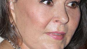 Roseanne Barr kündigt an: Nie wieder Hollywood!