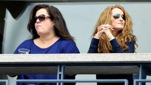 Rosie O' Donnells Ex ist tot: Autopsie bringt keine Klarheit