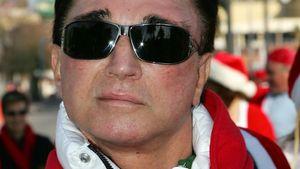 Große Trauer: Star-Magier Roy Horn ist mit 75 gestorben!