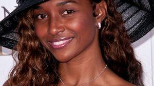 TLC-Sängerin Chilli: Liebt sie Usher noch immer?