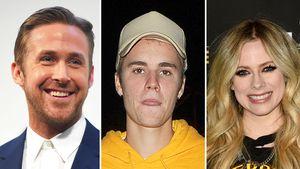 Skurril: Mit diesen Promis soll Justin Bieber verwandt sein