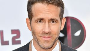 """Guardians"" & ""Deadpool"": Ryan Reynolds will Cross-over-Film"
