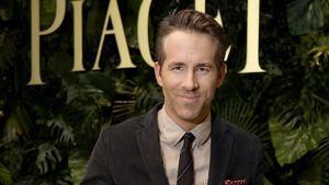 """Ryan Reynolds' große Pläne: """"Cluedo"""" wird erneut zum Film!"""