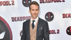 "Ryan Reynolds verrät: ""Deadpool 3"" wird komplett anders!"