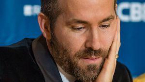 "Tod von ""Deadpool""-Stuntfrau: So sehr trauert Ryan Reynolds!"