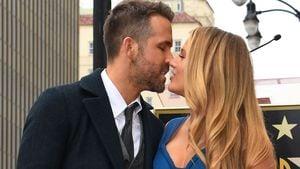 "Nach ""Green Lantern"": Ryan Reynolds flehte Blake um Sex an"