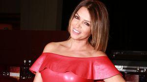 Irres Gerücht: Wird Sabia Boulahrouz die neue Bachelorette?