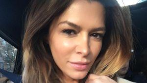 Ciao Liebeskummer! Sabia Boulahrouz hat wieder sexy Kurven