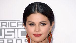 """""""American Idol"""": Selena Gomez neben Katy auf Jury-Stuhl?"""