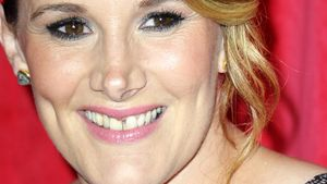 """X-Factor""-Siegerin Sam Bailey verrät Baby-Namen"