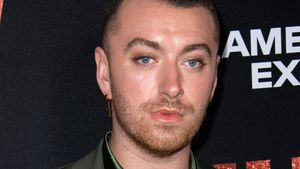 Nach Einbrüchen in Villa: Sam Smith verschärft Security