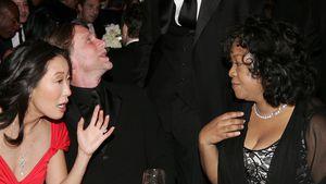 Nach 70-Kilo-Verlust: Shonda Rhimes wird anders behandelt