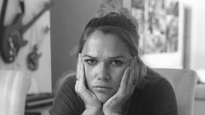 Nach Zusammenbruch: Sara Kulka nimmt eine Instagram-Auszeit!