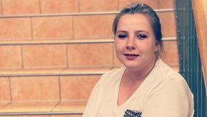 Risikoschwangerschaft: Sarafina Wollny muss oft zum Arzt!