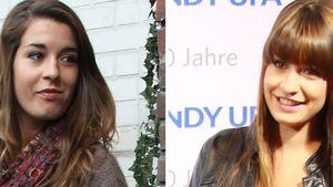 Unter uns: Sarah hat nun wirklich eine neue Frisur