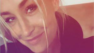 """Sarah Connors Depressionen: """"Es ist nicht einfach mit mir"""""""