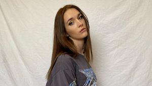 Wenig Kritik: Dieses GNTM-Girl schmeißt Heidi Klum raus