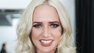 """Date-Reinfall: Wollte Sarah Knappiks """"Match"""" nur ihren Fame?"""