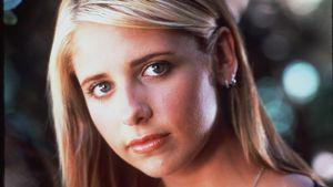 """Nach Gerüchten bestätigt: """"Buffy"""" bekommt ein Revival"""