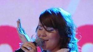 Popstars-Sarah: Ihr harter Kampf gegen die Kilos